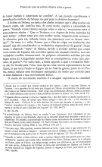 PONTOS DE VISTA DA CULTURA CLÁSSICA SOBRE ... - RUN UNL - Page 3