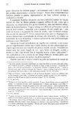 PONTOS DE VISTA DA CULTURA CLÁSSICA SOBRE ... - RUN UNL - Page 4