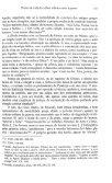 PONTOS DE VISTA DA CULTURA CLÁSSICA SOBRE ... - RUN UNL - Page 5