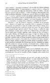 PONTOS DE VISTA DA CULTURA CLÁSSICA SOBRE ... - RUN UNL - Page 6