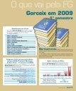 Encarte - Fundação Gorceix - Page 4