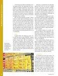 Em sintonia com o mercado [Guerra das cervejas] Depois ... - Amis - Page 3