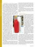 Em sintonia com o mercado [Guerra das cervejas] Depois ... - Amis - Page 7