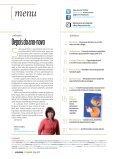 Doce português: aprenda a preparar o famoso ... - Gazeta do Povo - Page 2