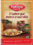 Doce português: aprenda a preparar o famoso ... - Gazeta do Povo - Page 3