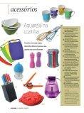 Doce português: aprenda a preparar o famoso ... - Gazeta do Povo - Page 4