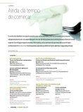 Doce português: aprenda a preparar o famoso ... - Gazeta do Povo - Page 6