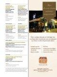 Doce português: aprenda a preparar o famoso ... - Gazeta do Povo - Page 7