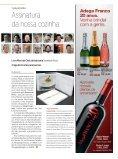 ElEs dão mais quE um caldo - Gazeta do Povo - Page 3