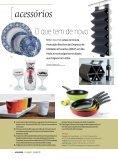 ElEs dão mais quE um caldo - Gazeta do Povo - Page 4