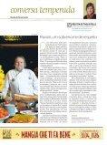 ElEs dão mais quE um caldo - Gazeta do Povo - Page 6