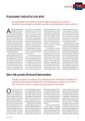 AT 15 port P/ PDF.qxd - Rockwell Automation - Brasil - Page 3