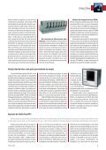 AT 15 port P/ PDF.qxd - Rockwell Automation - Brasil - Page 4