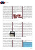 AT 15 port P/ PDF.qxd - Rockwell Automation - Brasil - Page 5