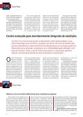 AT 15 port P/ PDF.qxd - Rockwell Automation - Brasil - Page 6