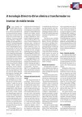 AT 15 port P/ PDF.qxd - Rockwell Automation - Brasil - Page 7