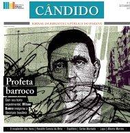 Download desta edição - CÂNDIDO - Estado do Paraná