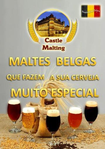 maltes - WE Consultoria