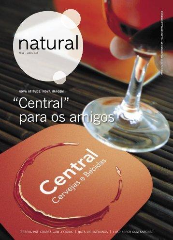 Natural 2 v2_grafica.indd - Sociedade Água de Luso