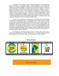 Cerveja Artesanal - RioLatas - Page 5