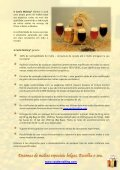 A Castle Malting - WE Consultoria - Page 3