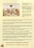 A Castle Malting - WE Consultoria - Page 4