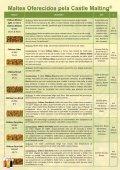 A Castle Malting - WE Consultoria - Page 6