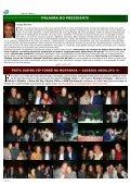 JUNINA DO SERRA - conheça o clube Serra Del Rey - Page 2