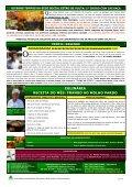 JUNINA DO SERRA - conheça o clube Serra Del Rey - Page 4