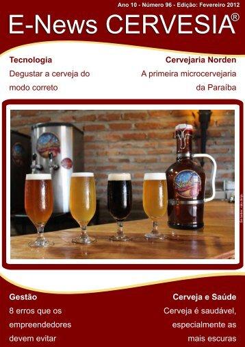 E-news CERVESIA | Fevereiro 2012.PDF