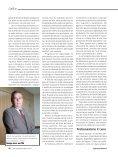 Leite - Engarrafador Moderno - Page 5