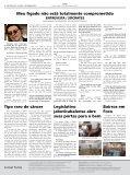 Edição 126 - Jornal Fonte - Page 2