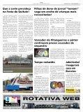 Edição 126 - Jornal Fonte - Page 3