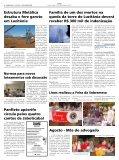 Edição 126 - Jornal Fonte - Page 4