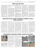 Edição 126 - Jornal Fonte - Page 5