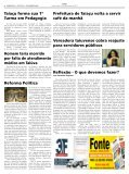 Edição 126 - Jornal Fonte - Page 6