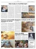 Edição 126 - Jornal Fonte - Page 7