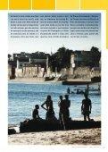 No embalo do povão - Revista Metrópole - Page 5