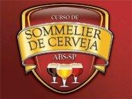 Os Sentidos da Cerveja - Curitiba Beer Club