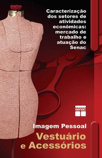 pdf - 2550 Kb - Senac