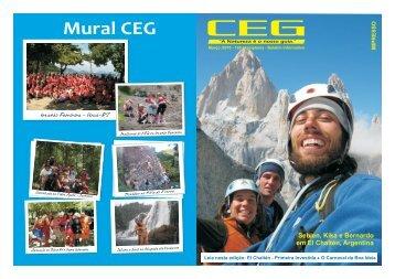 clique aqui para ver a versão em PDF - Centro Excursionista ...