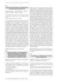 Transferencia tecnológica - Page 2