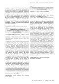 Transferencia tecnológica - Page 3