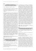 Transferencia tecnológica - Page 4