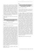 Transferencia tecnológica - Page 5