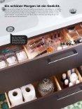 IKEA Badezimmer 2012 - Seite 2