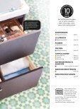 IKEA Badezimmer 2012 - Seite 3