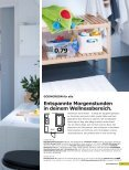 IKEA Badezimmer 2012 - Seite 5