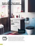 IKEA Badezimmer 2012 - Seite 6