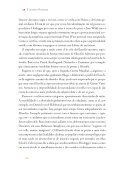 Prosa - Academia Brasileira de Letras - Page 5